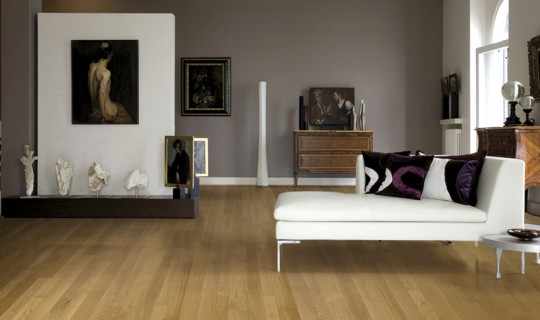 Multilarge Rovere
