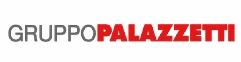 Gruppo Palazzetti