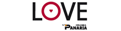Love Panaria