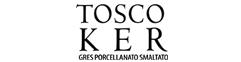 ToscoKer
