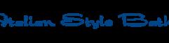logo-italian-bath-style-blu