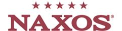 marchio naxos