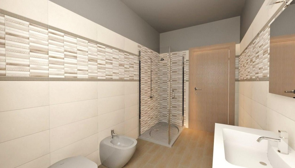 Beautiful Progettare Un Bagno On Line Images - New Home Design ...