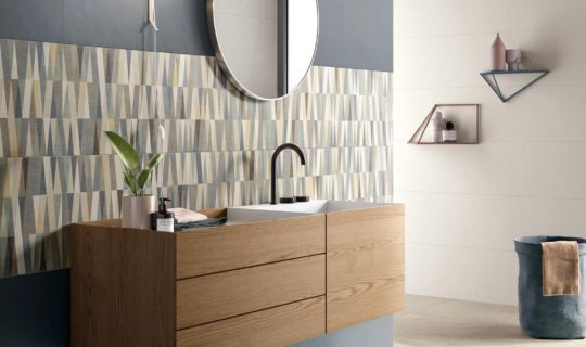PANARIA even-snow-10mm-ocean-10mm-framework-10mm-context-square-10mm-bathroom-001