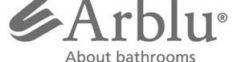 arblu_