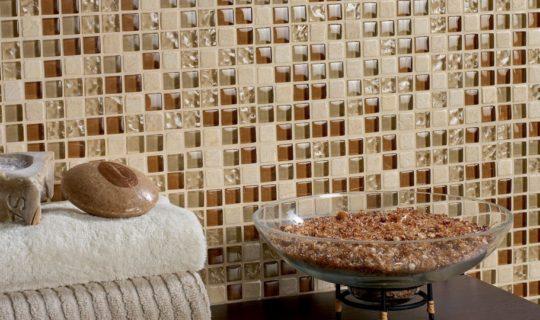 baie-rivestimento-mosaici-sardinia-02-thegem-gallery-fullwidth