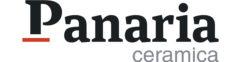 logo_Panaria_Ceramica