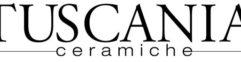 logo_home_coi