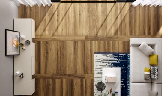 PANARIA-nuance-tabac-naturale-10mm-living-001