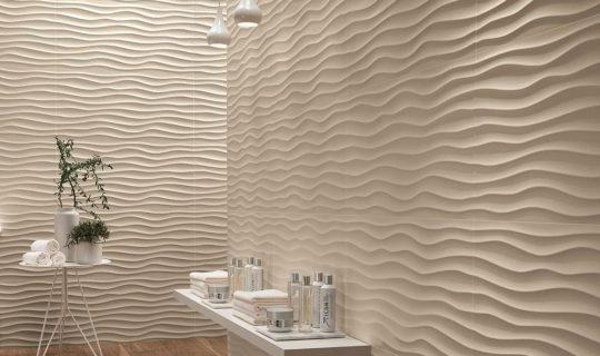 3d wall-atlas concorde-5