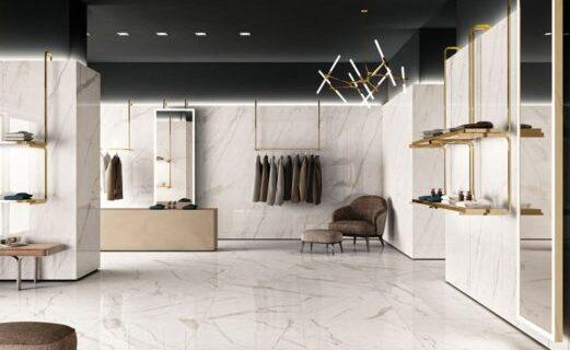 Panaria_trilogy-calacattawhitelux-rect-indoor